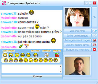 fenetre_chat_seudction_messenger